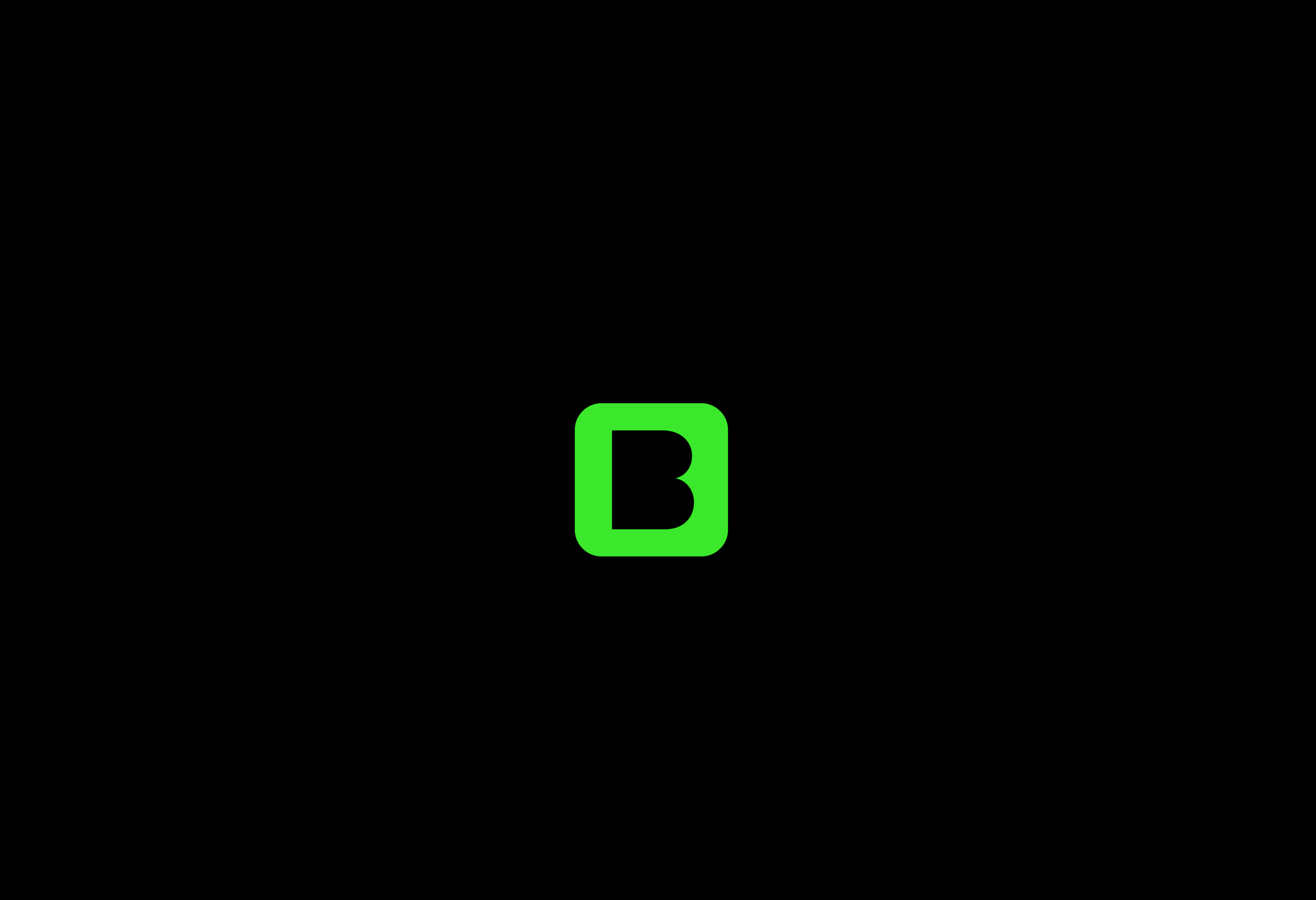 Replicating Beme's Proximity-Record in Swift