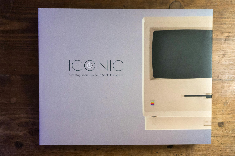 Iconic Classic Edition