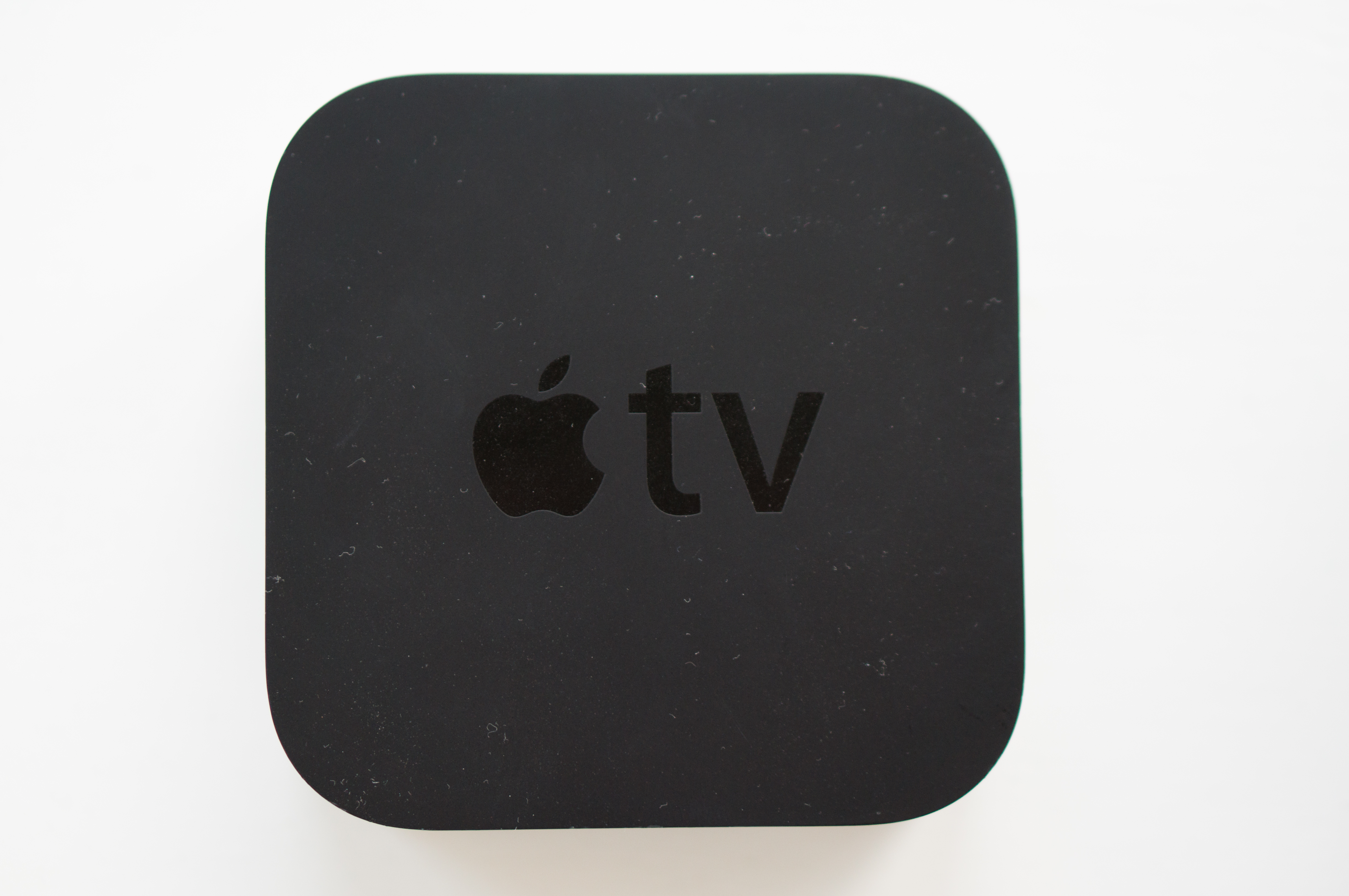 Battle of the Boxes Apple TV Fire TV Android TV Chromecast