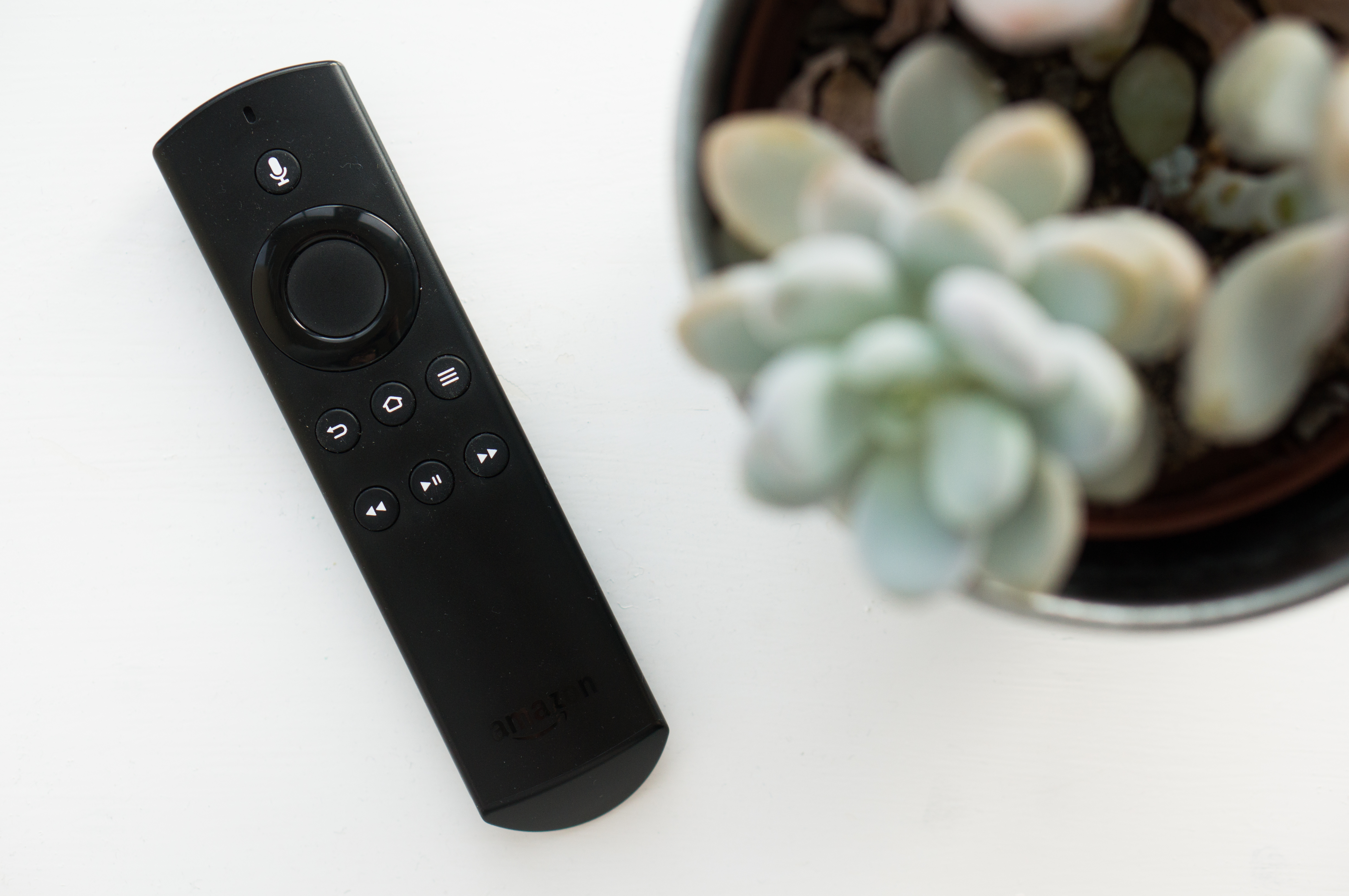 Battle of the Boxes: Apple TV, Fire TV, Android TV, Chromecast
