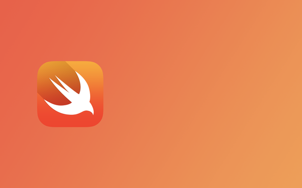 Swift, iOS & OS X Programming