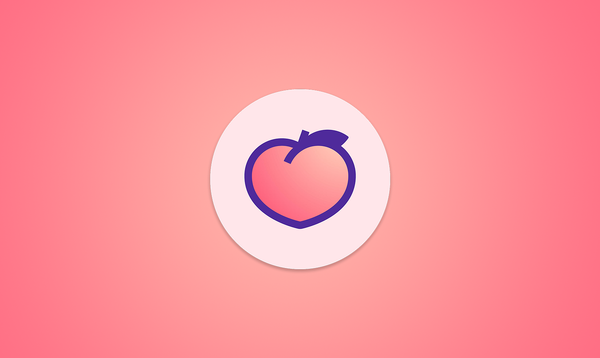 Peach.cool — API, PeachKit & Peach for Mac