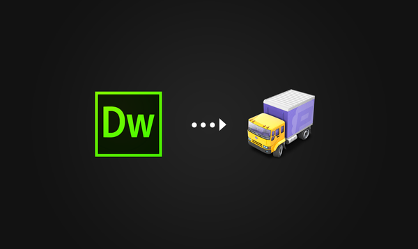 Decoding Dreamweaver STE files with Swift
